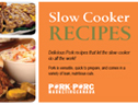 th-slow-cooker-recipes
