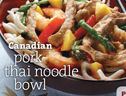 th-thai-noodle-bowl